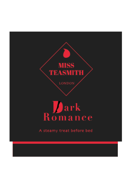 MISS-TEASMITH---DARK-ROMANCE Copy