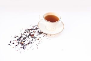 Mistakes to Avoid When Making Tea - Follow the Instructions