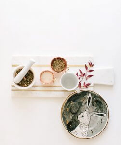 How to Make Herbal Teas. Pick herbs, tender steams, flowers and brew herbal tea.  Easy recipes and cures for home remedies